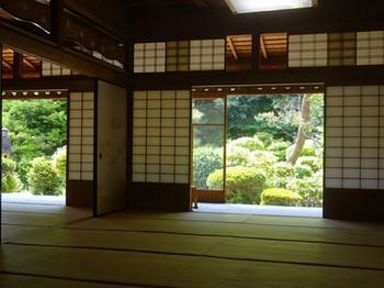 170512東山荘⑦、第一和室 (コピー).JPG