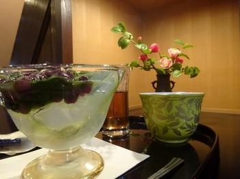 170516和菓子の京都めぐり29、栖園(琥珀流し) (コピー).JPG