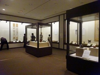 170520彦根城博物館④、テーマ展「煎茶」 (コピー).JPG