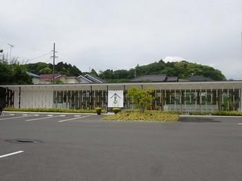 170525サングラム①、外観 (コピー).JPG