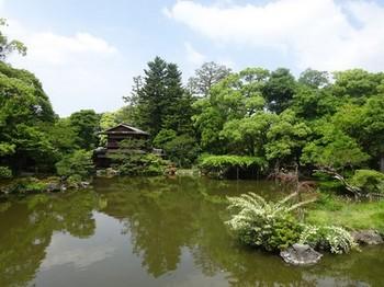 170601拾翠亭⑱ (コピー).JPG