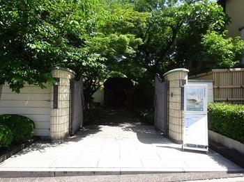 170604桑山美術館② (コピー).JPG