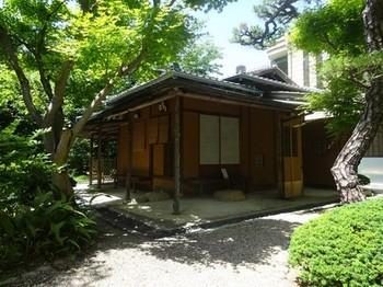 170604桑山美術館⑩、茶室「青山」 (コピー).JPG