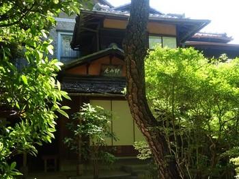 170609東山荘⑦、茶室「仰西庵」 (コピー).JPG