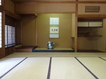 170609東山荘⑧、第一和室 (コピー).JPG