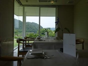 170610リリアーヌ③、店内 (コピー).JPG