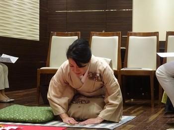 170615女将塾「愛される所作」09 (コピー).JPG