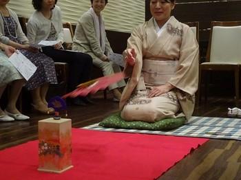 170615女将塾「愛される所作」22 (コピー).JPG