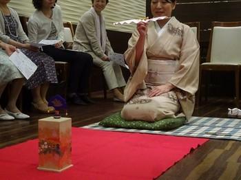 170615女将塾「愛される所作」23 (コピー).JPG