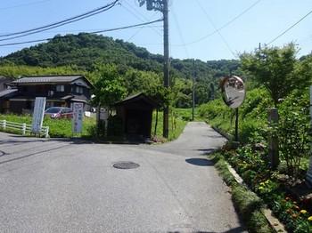 170619湖東焼の彦根めぐり04、湖東焼窯場跡 (コピー).JPG