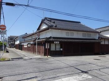 170619湖東焼の彦根めぐり09、絹屋半兵衛の屋敷 (コピー).JPG