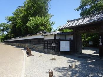 170619玄宮園①、東口 (コピー).JPG