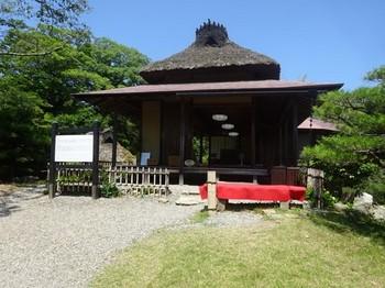 170619玄宮園④、鳳翔台 (コピー).JPG
