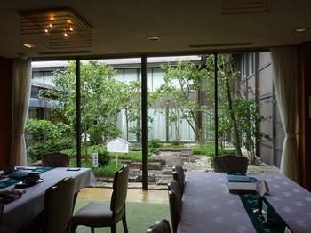 170622三甲美術館⑥、喫茶室 (コピー).JPG