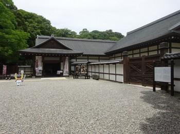 170626彦根城博物館② (コピー).JPG
