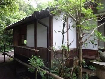 170702彦根めぐり30、埋木舍(茶室「澍露軒」) (コピー).JPG