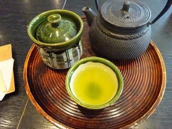 170706柳屋奉善⑥、煎茶 (コピー).JPG