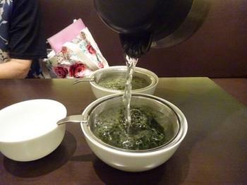 170711深緑茶房「お茶教室」⑦ (コピー).JPG