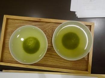 170711深緑茶房「お茶教室」⑨ (コピー).JPG