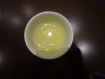170711深緑茶房「お茶教室」⑬、氷水出し (コピー).JPG