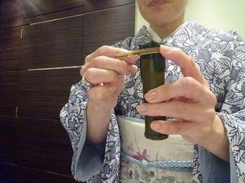 170720女将塾「愛される所作」25 (コピー).JPG