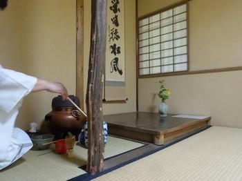 170722東山荘⑧、茶室「仰西庵」 (コピー).JPG