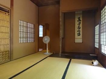 170722東山荘⑭、茶室「東丘庵」 (コピー).JPG