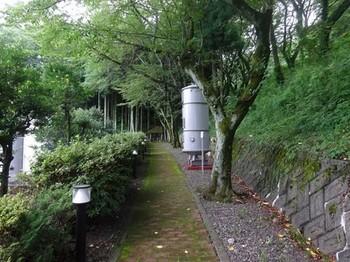 170728氷砂糖資料館08 (コピー).JPG
