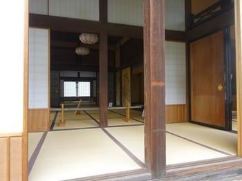 170729玄宮楽々園08、御書院 (コピー).JPG