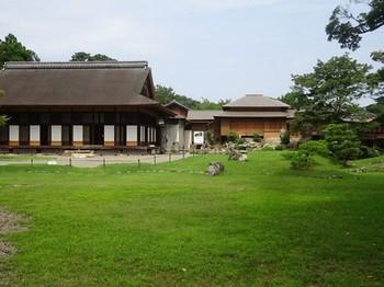 170729玄宮楽々園13、御書院 (コピー).JPG