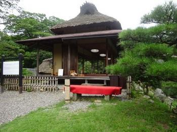 170729玄宮楽々園18、茶席「鳳翔台」 (コピー).JPG