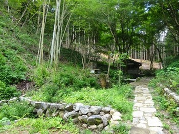170805荒川豊蔵作陶の地⑥ (コピー).JPG