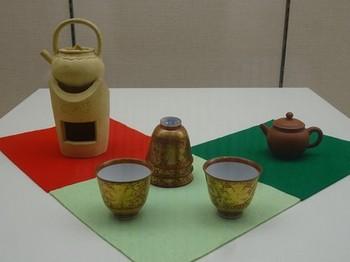 170811とこなめ陶の森資料館11 (コピー).JPG