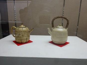 170811とこなめ陶の森資料館14 (コピー).JPG