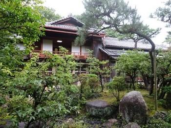 170818東山荘③、主屋 (コピー).JPG