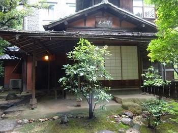 170818東山荘④、茶室「仰西庵」 (コピー).JPG