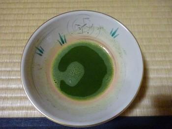 170818東山荘⑬ (コピー).JPG