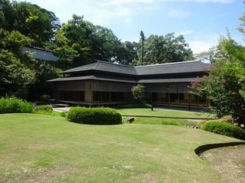 170824掛川市二の丸茶室③ (コピー).JPG