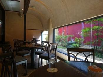 170824西洋茶店⑤ (コピー).JPG