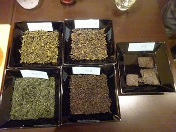 170829深緑茶房「お茶教室」09、抽出(90℃x3分) (コピー).JPG