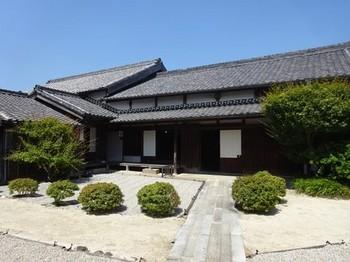 170831旧糟谷邸04、主屋 (コピー).JPG