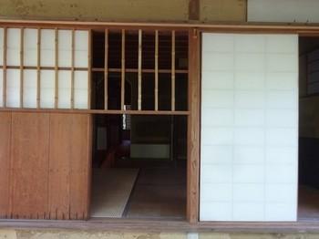 170831旧糟谷邸20、庭園(茶室) (コピー).JPG