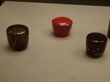 170908彦根城博物館⑪、月次茶器 (コピー).JPG