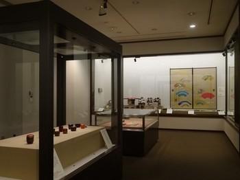 170908彦根城博物館⑱ (コピー).JPG
