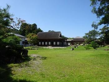170908玄宮楽々園12、御書院 (コピー).JPG