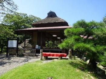 170908玄宮楽々園16、茶席「鳳翔台」 (コピー).JPG