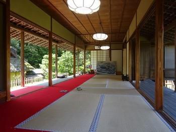 170908玄宮楽々園20、茶席「鳳翔台」 (コピー).JPG