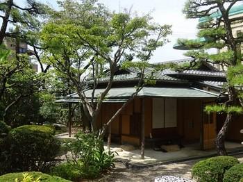 170909桑山美術館⑩、茶室「青山」 (コピー).JPG