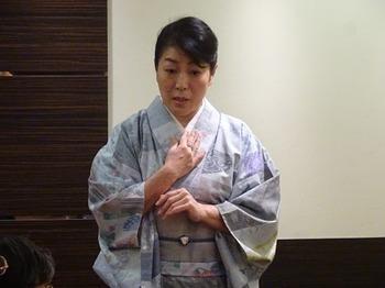 s_170914女将塾「愛される所作~藍色の会」18.JPG
