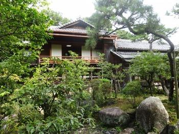 s_170915東山荘③、主屋.JPG